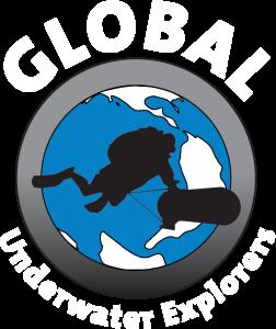 gue-logo-layers